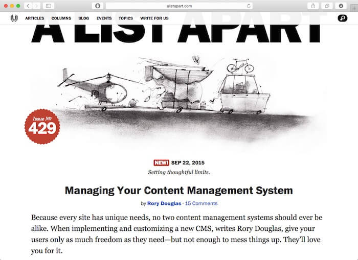 a book apart javascript for web designers pdf