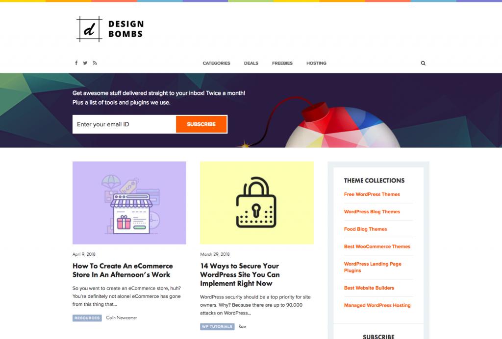20 Best Web Design and Development Blogs To Follow - Netling